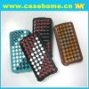 Smart design case for iPhone 4S / 4G