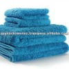 Smooth Mix Assorted Bath Towel