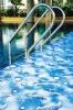 Soft Swimming Pool Anti-slip Mats