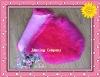Soft longwool rug(manufacturer)