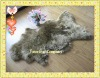 Soft longwool sheepskin rug(manufacturer)