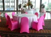 Spandex chair covers,Lycra chair covers,chair covers