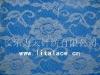 Spandex lace fabric M1039