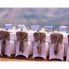 Spendex Chair Cover