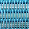 Spiral Press-filter Fabrics