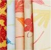 Spring Jacquard Fabric