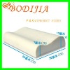 Square Pillow / Memory Foam Pillows as seen on TV Hot Sale in 2012 !!!