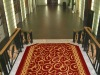 Stair Runners Carpet