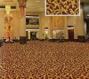 Star Hotel Hall Nylon Carpet(NEW)