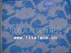 Stretch spandex lace fabric M1041