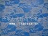 Stretch spandex lace fabric M1101