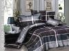 Stylish City Bedding set