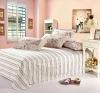 Summer Quilt/Bedding/air conditioning quilt