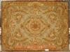 [Super Deal] Aubusson Carpets Rugs