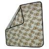 Super Soft printed Baby wrap Blanket