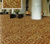 Super Star Hotel Nylon Carpet(NEW)