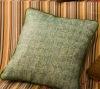 Super soft home sofa mat
