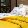 Supply protection mat bedding bedspread bed flag bed sheet kasahara pillow