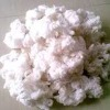 Surgical Cotton Exporter