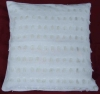 Surplus Of Ikea Cushions, Throw, Curtain & Pashmina Shawl (Textile Stock)