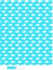 Swimwear 82% Nylon 18% Spandex lycra fabric