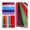 """T/C 65/35 16*12 108*56 58/60"""" dyed fabric"""