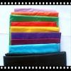 T/C 65/35  45s*45s 133*72 Plain Fabric