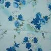 T/C 65/35 woven printed fabrics
