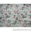 T/C 80*20 fabric