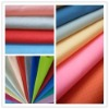"""T/C 90/10 45*45 96*72  58/60"""" dyed fabric"""