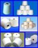 T/C 90/10 45s/1, T/C Blend Yarn