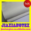 T/C GREY FABRIC,t/c waistband lining fabric