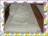 T/C65/35 110*76 45*45 47''/63''  grey fabric