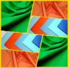 T/C65/35 45*45*110*76 dyed fabric