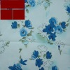 T/C80/20 21*21  100*50  t/c fabric