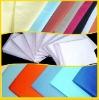 T/C80/20 45s/1 Polyester Cotton Virgin Yarn
