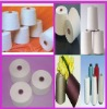 T/C80/20 45s/1 Polyester Cotton Yarn, Direct Manufacture
