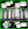 T/C90/10 45s/1 Polyester Cotton Blend Yarn