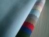 T/R Fabric 80/20 34X34 136X74 new Gabardine