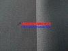 "T/R fabric 80/20 24X24 76X64 58"" 150GSM"