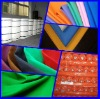 T/T polyester pocketing fabric 45*45*110*76 63''