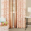 TC Base Printed Curtain