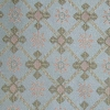 TC Jacquard fabric for home textile