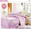 TC(Terylene&Cotton)   home bedding set