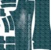 TOPAZ Direct Sublimation Fabric