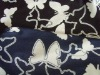 TR/SPANDEX JERSEY PRINTED KNITTING FABRIC