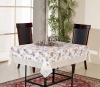 Table cloth / Table linen/Table cover