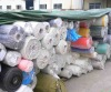 Tarpaulin stocklot in supply