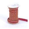 Tassel cord