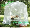 Technical Specification for Long lasting Insecticide Treated Mosquito Nets (LLINs)